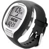 Спортивные часы Garmin FR 60W Black HRM - фото 1