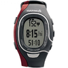 Спортивные часы Garmin FR 60M Red HRM + USB ANT Stick - фото 1