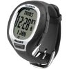 Спортивные часы Garmin FR 60M  Black HRM + FootPod + USB ANT - фото 1