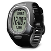 Спортивные часы Garmin FR 60M Black HRM - фото 1