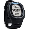 Спортивные часы Garmin FR 70M Black HRM - фото 1