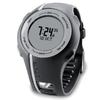 Спортивные часы Garmin Forerunner 110 Unisex - фото 1