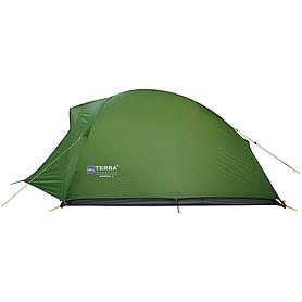 Фото 2 к товару Палатка двухместная Terra Incognita Ligera 2