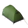 Палатка двухместная Terra Incognita Ligera 2 - фото 4