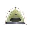 Палатка двухместная Terra Incognita Ligera 2 - фото 5