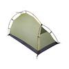 Палатка двухместная Terra Incognita Ligera 2 - фото 6