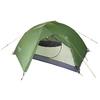 Палатка двухместная Terra Incognita Skyline 2 LITE - фото 1