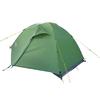 Палатка двухместная Terra Incognita Skyline 2 LITE - фото 2