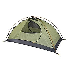 Фото 3 к товару Палатка двухместная Terra Incognita Skyline 2 LITE