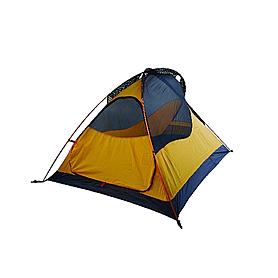 Фото 2 к товару Палатка двухместная Terra Incognita Maxlite 2 Alu