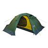 Палатка двухместная Terra Incognita Mirage 2 - фото 1