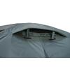 Палатка двухместная Terra Incognita Mirage 2 - фото 4