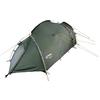 Палатка двухместная Terra Incognita Era 2 Alu - фото 2