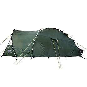 Фото 3 к товару Палатка двухместная Terra Incognita Era 2 Alu