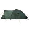 Палатка двухместная Terra Incognita Era 2 Alu - фото 3