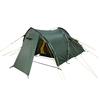 Палатка двухместная Terra Incognita Era 2 Alu - фото 4