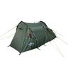 Палатка двухместная Terra Incognita Era 2 Alu - фото 5