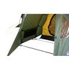 Палатка двухместная Terra Incognita Era 2 Alu - фото 6