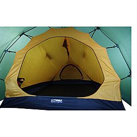 Фото 7 к товару Палатка двухместная Terra Incognita Era 2 Alu