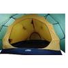 Палатка двухместная Terra Incognita Era 2 Alu - фото 7