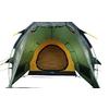 Палатка двухместная Terra Incognita Era 2 Alu - фото 8