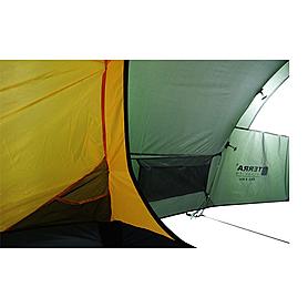 Фото 9 к товару Палатка двухместная Terra Incognita Era 2 Alu