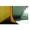 Палатка двухместная Terra Incognita Era 2 Alu - фото 9