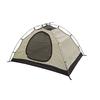 Палатка трехместная Terra Incognita Omega 3 песочная - фото 2
