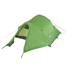 Палатка четырехместная Terra Incognita Minima4