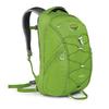 Рюкзак городской Osprey Axis 18 зеленый - фото 1