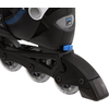 Коньки роликовые Fila X-One Combo 2 Set + защита - фото 3