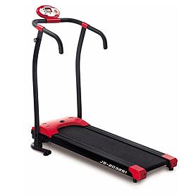 Дорожка беговая Jada fitness JS-203251