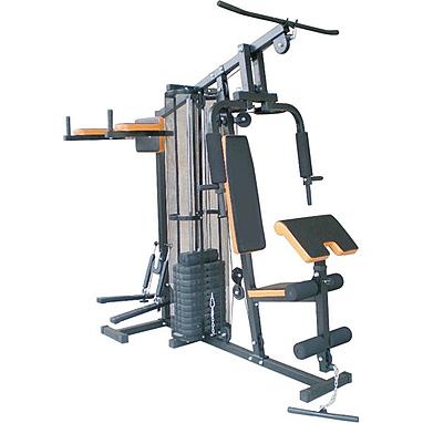 Фитнес станция Ab Sport SA-3650F