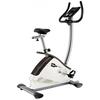 Велотренажер ВН Fitness Rhyno Onyx Programm - фото 1