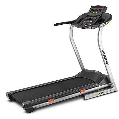 Дорожка беговая ВН Fitness F0