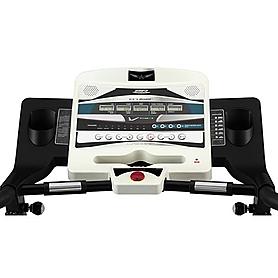 Фото 2 к товару Дорожка беговая ВН Fitness Cruiser V50