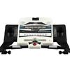 Дорожка беговая ВН Fitness Cruiser V50 - фото 2