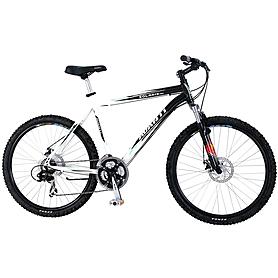 Фото 1 к товару Велосипед горный Avanti Solaris Pro Disk 26