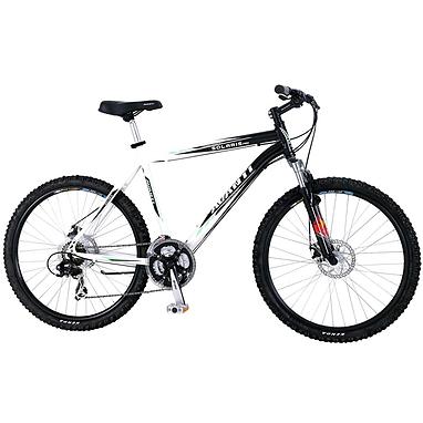 Велосипед горный Avanti Solaris Pro Disk 26