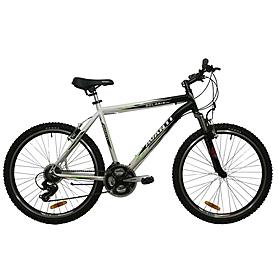 Фото 1 к товару Велосипед горный Avanti Solaris Pro 26