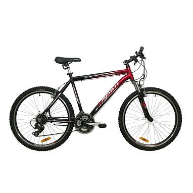 Велосипед горный Avanti Solaris Pro 26