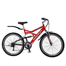 Фото 1 к товару Велосипед горный Avanti Lotus 26