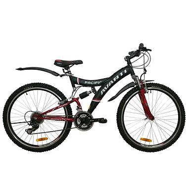 Велосипед горный Avanti Pacific 26