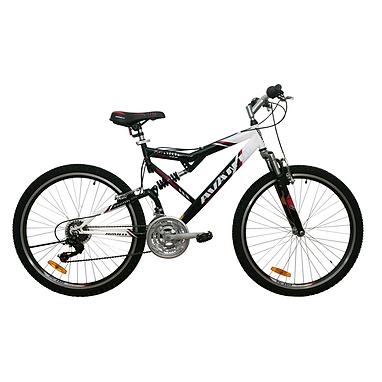 Велосипед горный Avanti Zenith 26