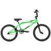 Велосипед BMX Avanti Wizard 20