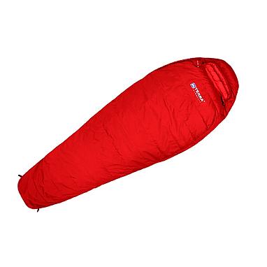 Мешок спальный (спальник) Terra Incognita Alpic 500