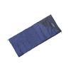 Спальный мешок (спальник) Terra Incognita Campo 300 синий-серый - фото 1