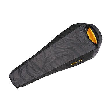 Спальный мешок (спальник) Terra Incognita Nordic 500