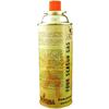 Баллон газовый Totem 220 г (цанговый) - фото 1
