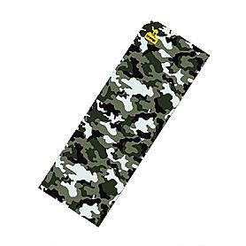 Фото 1 к товару Коврик самонадувающийся Tramp (188х66х5 см)